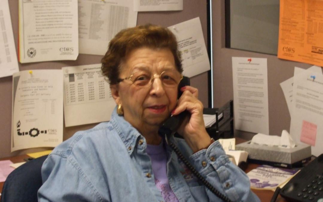 We Lost A Good Friend This Week Kathy Wilde Friends In Deed